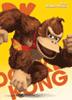 4. Donkey Kong